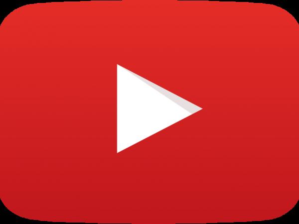 Like & Subscribe akun Youtube SMP N Pakem